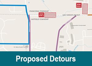 station-3-proposed-detours-button